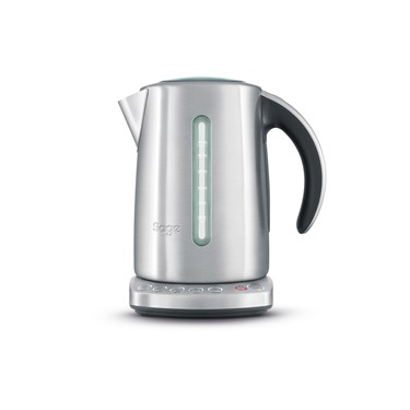 ELKEDEL 'THE SMART KETTLE', SAGE