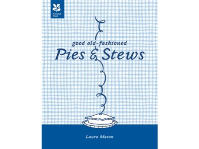 *GOOD OLD FASHIONED PIES & STEWS