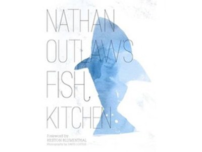 NATHAN OUTLAWS FISH KITCHEN