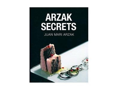 *RIVER COTTAGE EVERYDAY