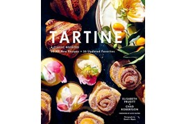 Tartine, A Classic Revisited / Chad Robertson